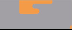shop.stepcraft-systems.com