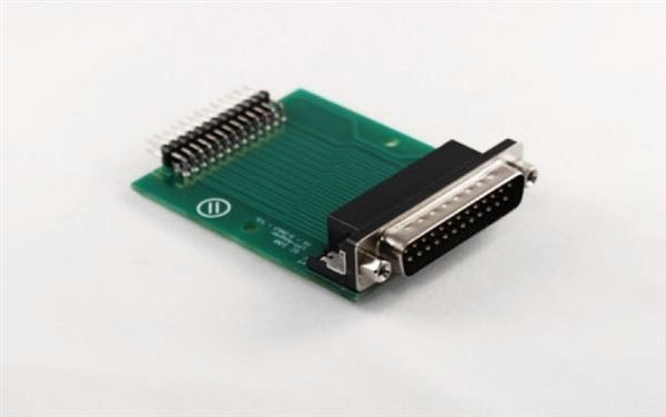 Parallel-Modul OEM-Paket (ohne Software)